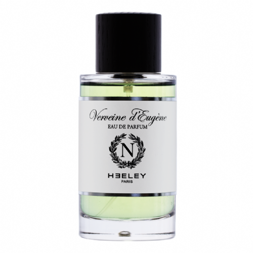 Heeley Parfums - Verneine d'Eugène (EdP) 100ml